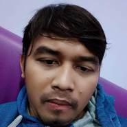 peyp459's profile photo
