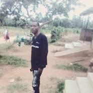 oscar9276's profile photo
