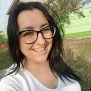 rebeccaj57's profile photo