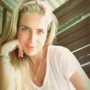 maryd655's profile photo