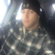 9614nick's profile photo