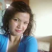 leypao1001's profile photo