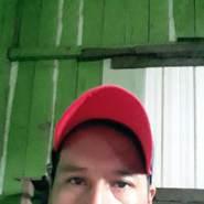 edwinc474's profile photo