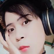 angelh589's profile photo