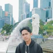 panjjwa1's profile photo