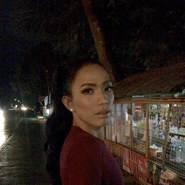 edza354's profile photo