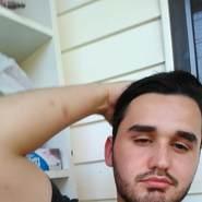 enrique1561's profile photo