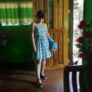 karla1303's profile photo
