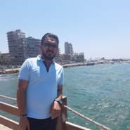 ahmada10038's profile photo