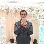 saidshoh9's profile photo