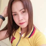 user_wovr12076's profile photo