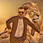 mehmanr5's profile photo