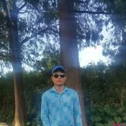 cugoianhlanang's profile photo