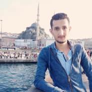 abdulllahalasmer's profile photo