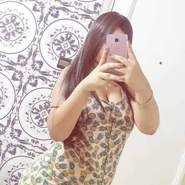 user_romts570's profile photo