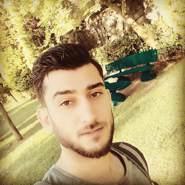 user_zl7413's profile photo
