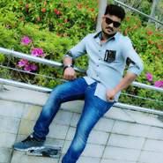 akumaran555's profile photo