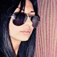 jqakimberlyrlc's profile photo