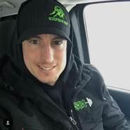 bradanders's profile photo