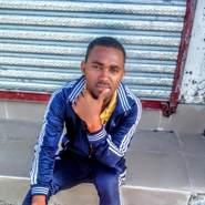 abubakaryo's profile photo