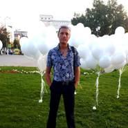 aleksey356's profile photo