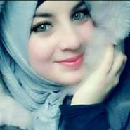 user_gmvaq018's profile photo