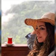 nejlaa8's profile photo