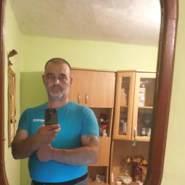 dand3766's profile photo