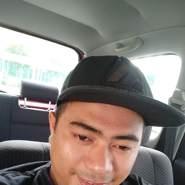 mohda2943's profile photo