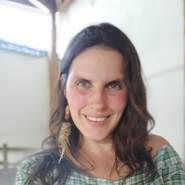 mikaela147's profile photo