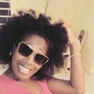 daimaram's profile photo