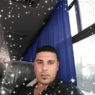 user_wz93062's profile photo