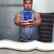 lunal514's profile photo