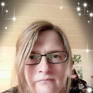 angela_1980's profile photo