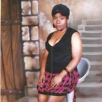 hellenf38_Kampala_Single_Female