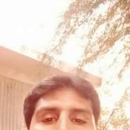 shafiqlala1's profile photo