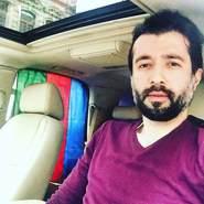 alainh31's profile photo