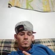 nicholashohensee's profile photo