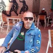 stans640's profile photo