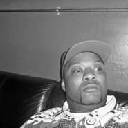carlt590's profile photo