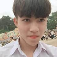 user_mqai34's profile photo