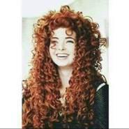 monye243's profile photo