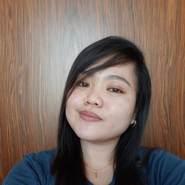 nonar356's profile photo