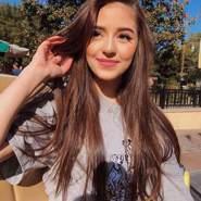 smeya0's profile photo