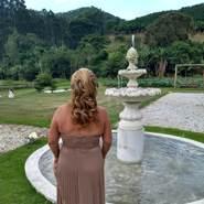 mariajosediasd's profile photo