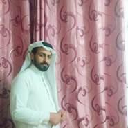user_bugwr94201's profile photo