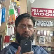 uzafas's profile photo