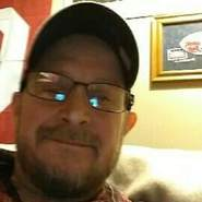 ronw630's profile photo