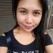preciouse38's profile photo