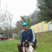 Paolomartinez's profile photo